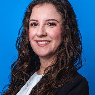Yolanda-Curiel